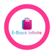 E-Black Infinite #Teasing