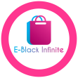 E-Black Infinite | Programme de fidélité du Business Afro